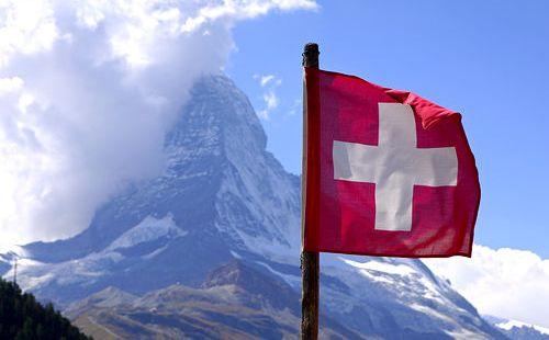 Frais de gestion de fortune en Suisse..